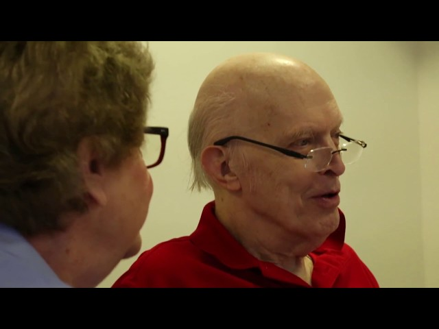 Mount Sinai Spotlight: Artificial Pancreas