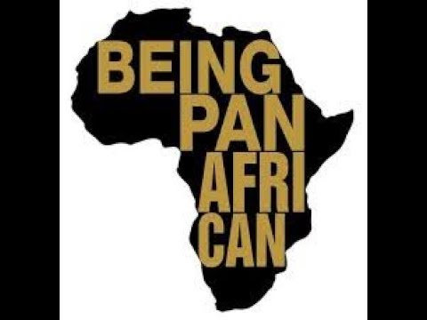 Unity Among People of African Descent