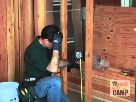 How to Electrical - Getting Ready and Tools