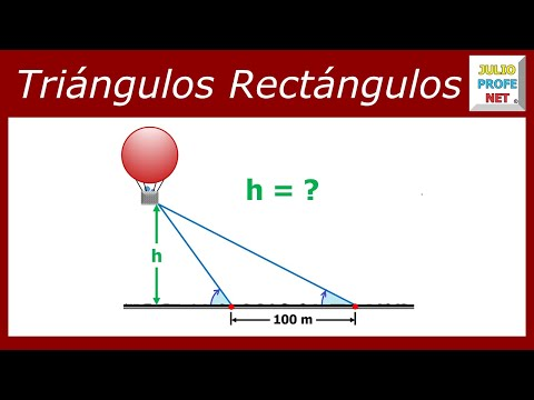 Perimetro de un triangulo rectangulo yahoo dating
