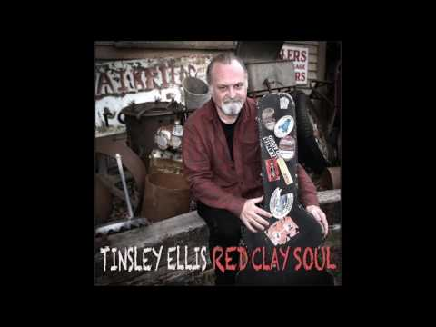 tinsley ellis youtube