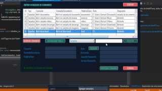 Asistente Virtual AVJarvis Pre Lanzamiento Beta