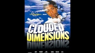 Clouded Dimensions (2007)