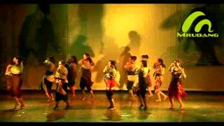 Nandan Ladies - Jhoot bole kauwa kaate