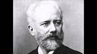 【クラシック名曲】チャイコフスキー:ピアノ協奏曲 第1番 変ロ短調 Op.23 第1楽章 (序奏)