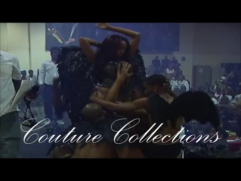 *Ballclips4u Xclusive* Couture Collections Episode VII