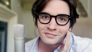 One of IamCyr's most viewed videos: Boyfriend Roleplay (ASMR)