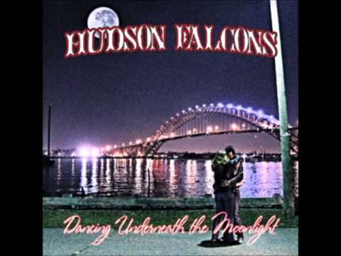 Hudson Falcons - Don't Let the Bastards Bring You Down