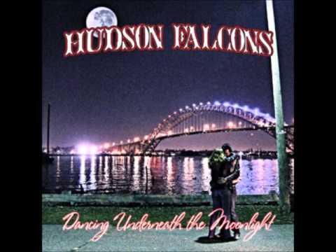 Hudson Falcons - Don't Let the Bastards Bring You Down