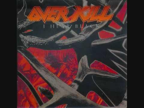 Overkill - Ignorance & Innocence (Studio Version) mp3