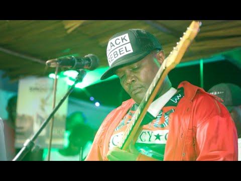 Mugithi Wa Rua [Live at Embu]