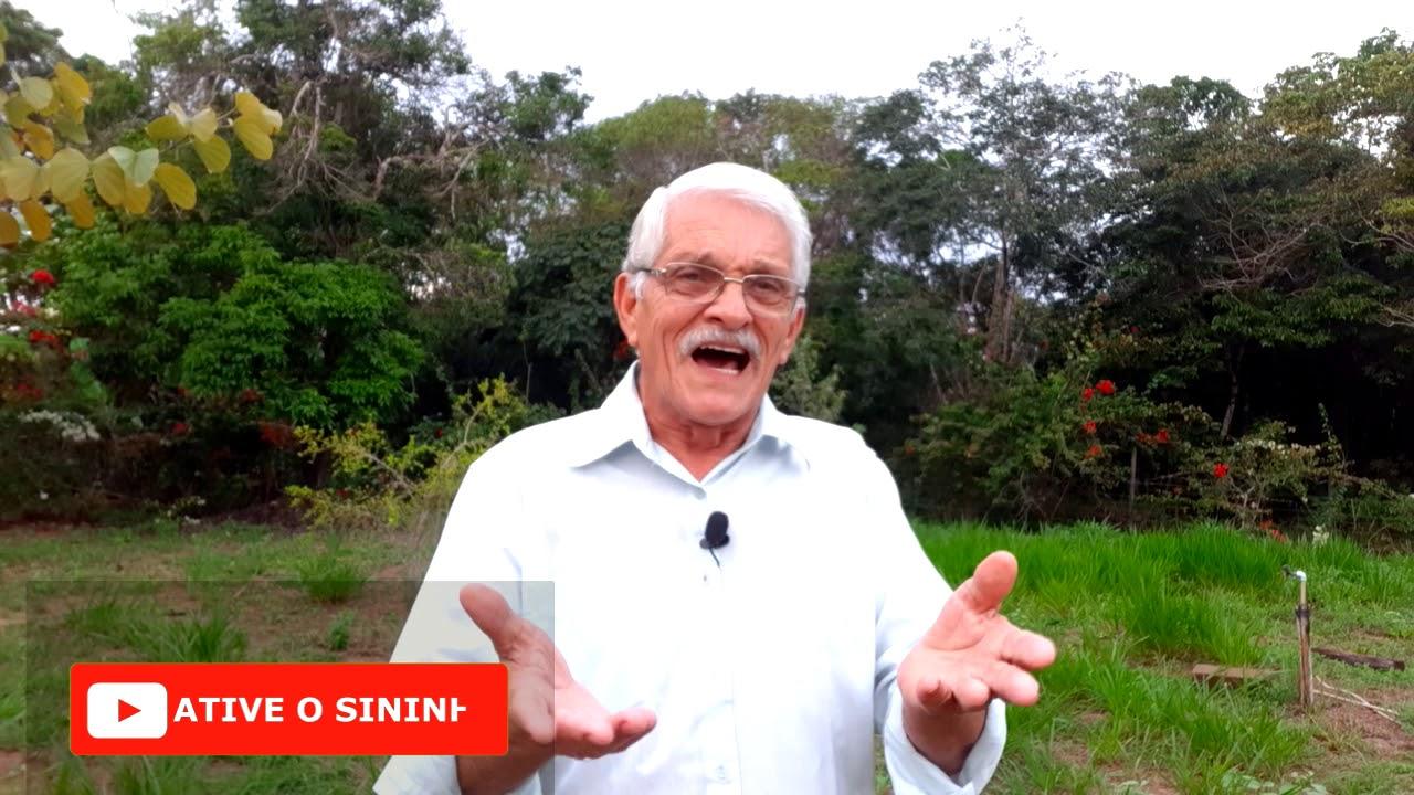 Médicos sem salários em Porto Seguro-Bahia