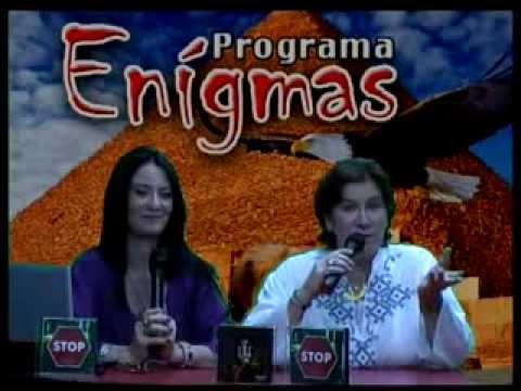 TVFACEBOOK 18/12/2013 A TORRE DE BABEL E O PORTAL ESTELAR
