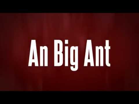 Onti Thala Raavana - Lyric Video   Kaala (Telugu)   Rajinikanth   Pa Ranjith   Dhanush