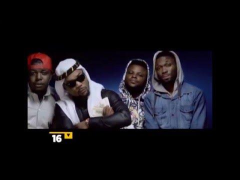 THIS WEEK ON NIGERIA TOP 20 (PART I)