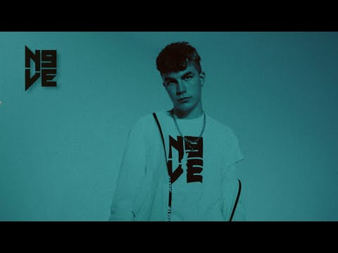 N9VE | NO SÉ (Videoclip)