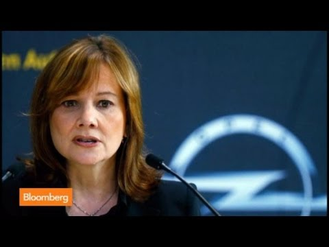 Did GM's Mary Barra's Testimony Pass Muster?