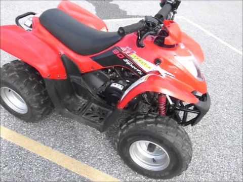Kymco mongoose 90 sport motorcycle image ideas 2014 kymco mongoose 90 stock 9 0413 diamond motor sports youtube publicscrutiny Gallery