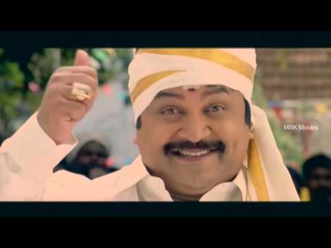 Thenpandi Makkalin Video Song - Sankaran Kovil Tamil Movie