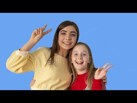 В КОГО ВЛЮБЛЕНА ВИРДЖИНИЯ ИЗ Крутых деток (Cool Kids)/ ПОГОВОРИМ НА КАНАЛЕ Ева лайф Тв (Eva Life TV)