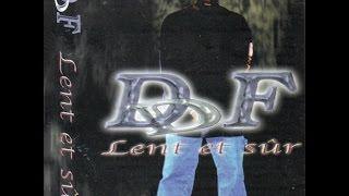 DDF Djibril - Le week-end