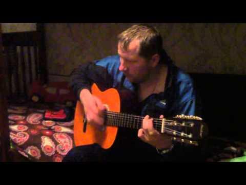 наличными испанская гитара очень красивая музыка слушать маленькие