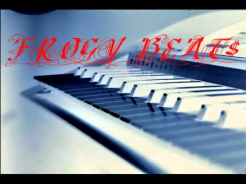 Too $hort -freaky tales Instrumental remake By:FROGY