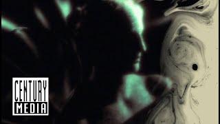 Смотреть клип Tribulation - Leviathans