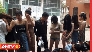 An ninh ngày mới hôm nay | Tin tức 24h Việt Nam | Tin nóng mới nhất ngày 30/06/2019 | ANTV