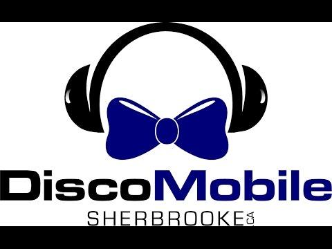 Disco Mobile Granby | 819-340-0373 | Dj Mariage Granby