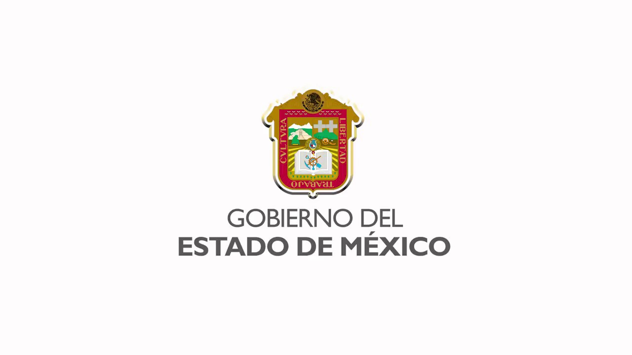 Maribel Cervantes Guerrero Secretaria De Seguridad Estado