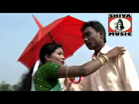 Santali Video Songs 2014 - Aam Han Hara Tora | Santhali Video Album : MULUH-MAACHE