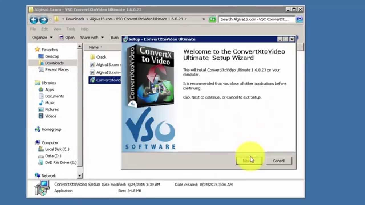 convertxtovideo ultimate 2 keygen