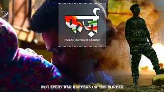 Farz song official video 2018 this videos shows the journey of a soldier life is best indian army year 2018. based on t...