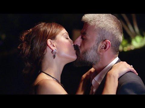 Poyraz Karayel 26. Bölüm - Bana olan aşkına aşık oldum!