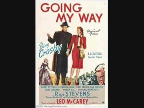 Academy Award Winning Movies 1928-2007 (Oscars)