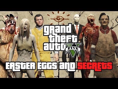 gta-5-all-new-easter-eggs-and-secrets-(2019)