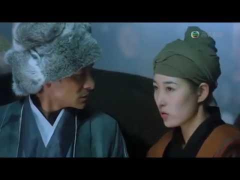 หนังใหม่ ดูหนังฟรี Movie 2016 - ดูหนังออนไลน์ หนังจีน 2016