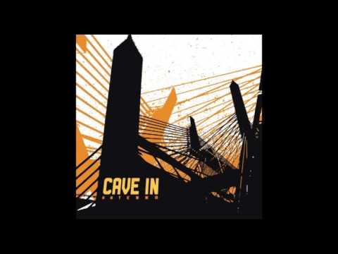 Cave In / Antenna (Full Album)