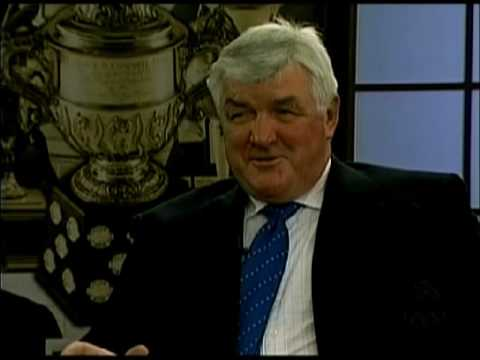 pat quinn discusses the bobby orr hit
