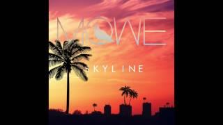 MÖWE - Skyline...