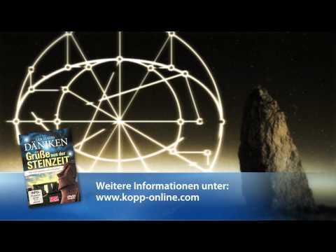 Steine können reden: Hohe Geometrie und Mathematik in der Steinzeit