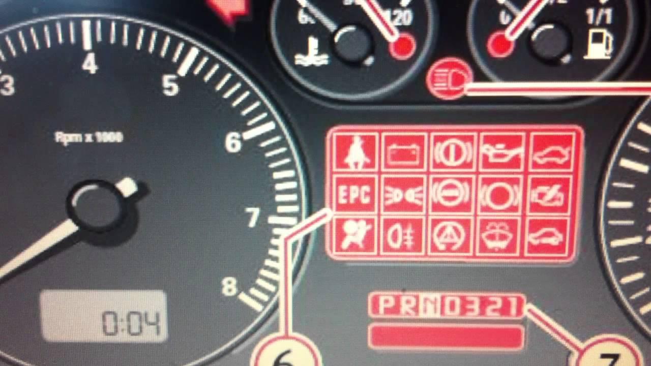 motor 1993 general motors wiring diagram manualprofessional service trade edition motor domestic wiring diagram manual