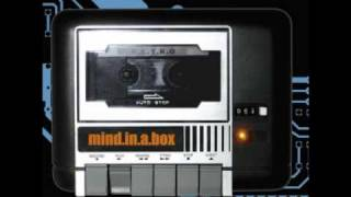 mind.in.a.box - Lightforce