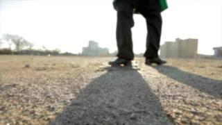 kettcar - Zurück aus Ohlsdorf (Offizielles Video)