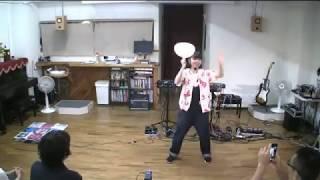 YouTube動画:【アーカイブ】火曜エクステンデッド#13