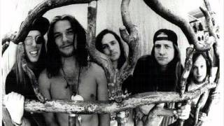 Watch Ugly Kid Joe Mr Recordman video