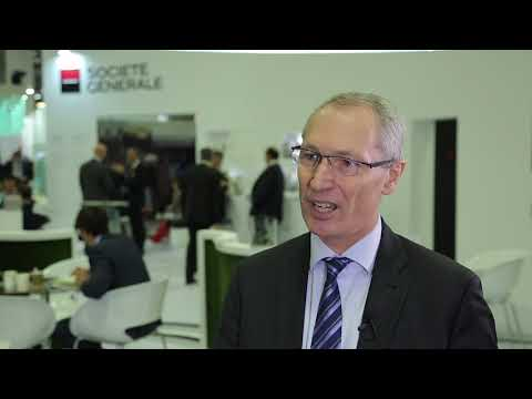 Finextra interviews Societe Generale: Corporate treasurers go back to basics