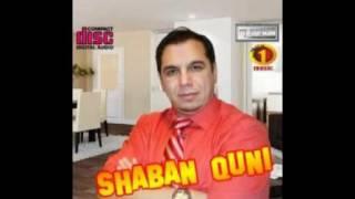 Shaban Quni - Je e ëmbël si sheqer