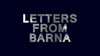 Baixar Black horse and the cherry tree (KT Tunstall Cover) by Letters from Barna